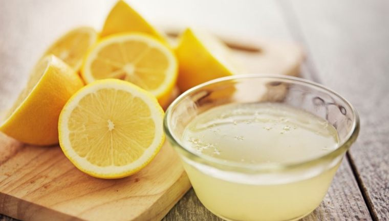 remède naturel contre les mycoses de l'ongle