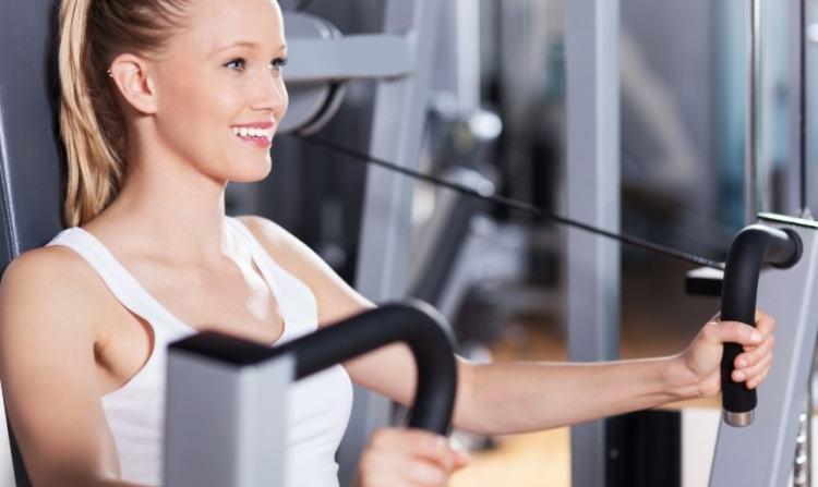 faire du sport pour combattre la cellulite