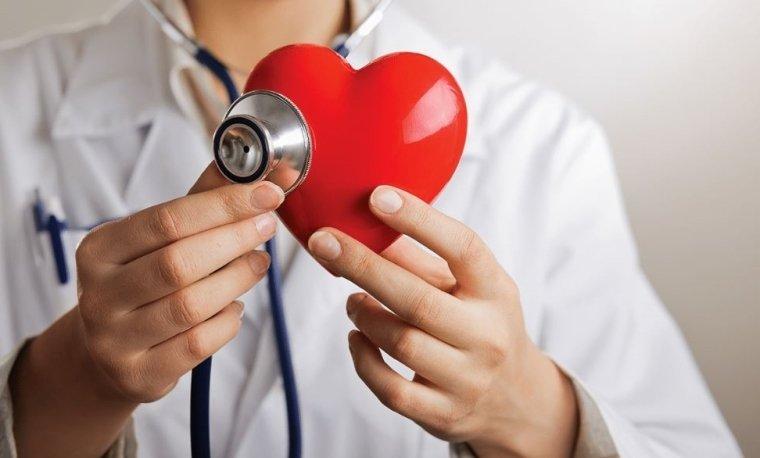 risque de problèmes cardiaques