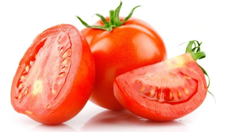 manger les tomates pour décaler la date des règles