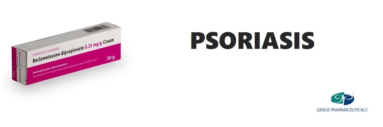 Psoriasis & Traitement du psoriasis - Comment soigner le