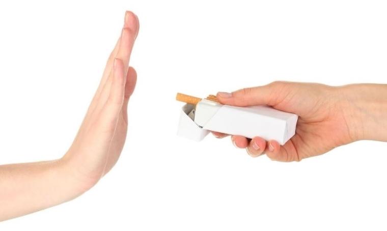 les avantages du tabac de la cigarette