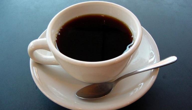 limiter le café pour éviter l'hypertrophie de la prostate