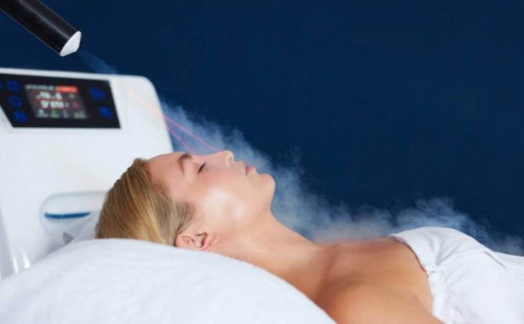 solution de cryothérapie pour traiter la kératose