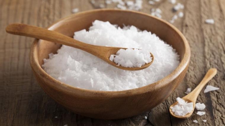 Remède naturel contre les brûlures d'estomac
