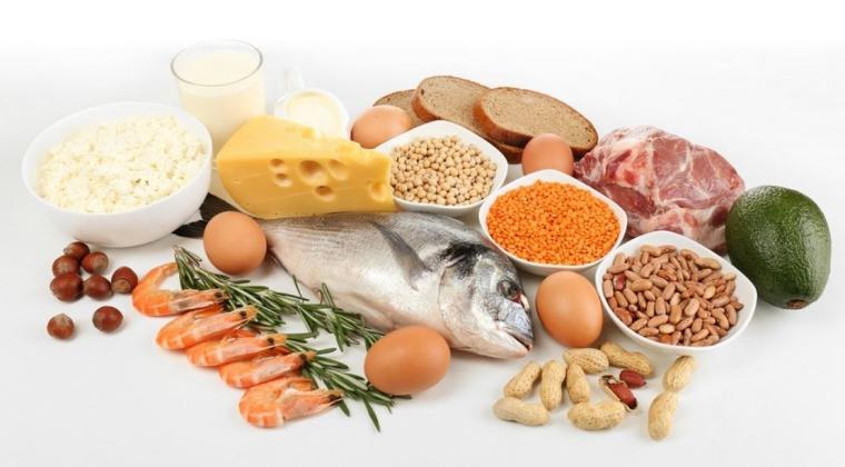 Manger sain pour éviter la migraine