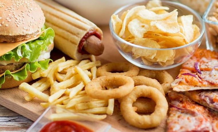 Eviter les matières grasses pour contrer l'hypertension