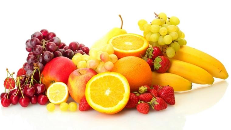 Manger sain pour éviter les hémorroides