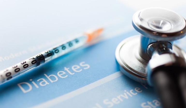 Diabète, facteur à risque de l'hypertrophie de la prostate