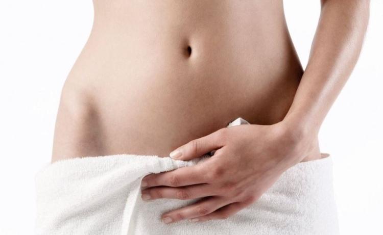 Mauvaise hygiène intime pouvant causer la cystite