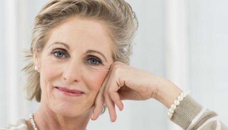 Ménopause, facteur à risque de l'incontinence d'urgence
