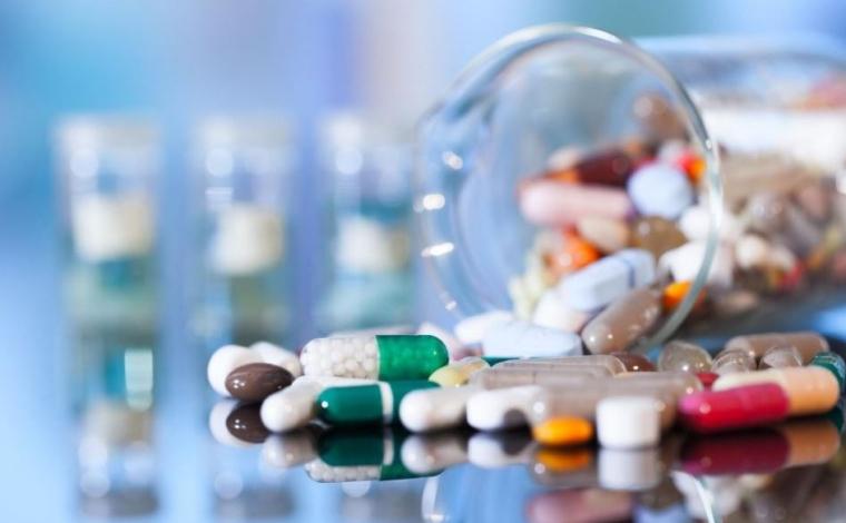 Traitements médicaux contre les nausées
