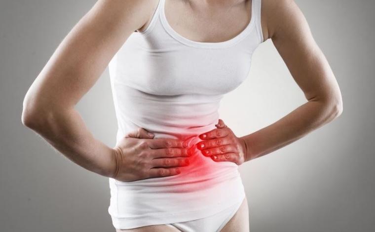 Ulcère gastrique, facteur à risque des nausées