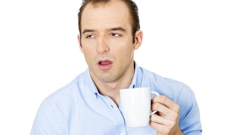 Fatigue, l'une des causes de l'éjaculation précoce