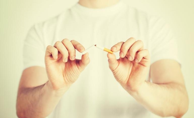 arrêter le tabac pour pouvoir améliorer sa vie sexuelle