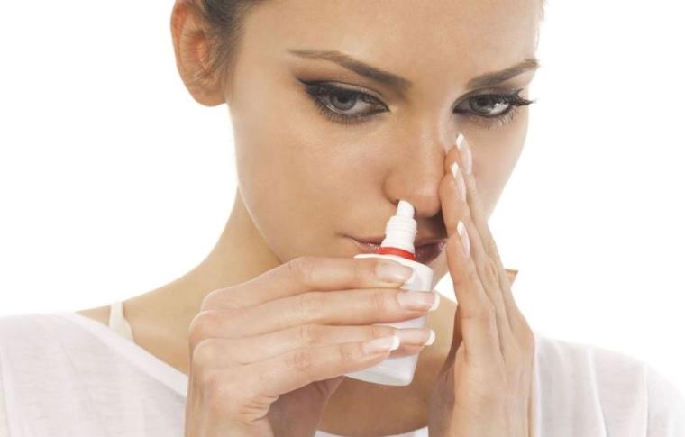 traitements pour combattre la rhinite allergique