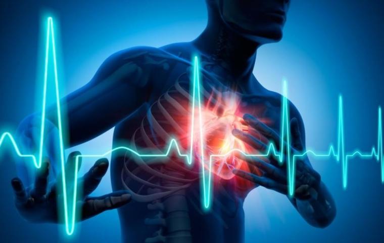 Traitements de l'angine de poitrine