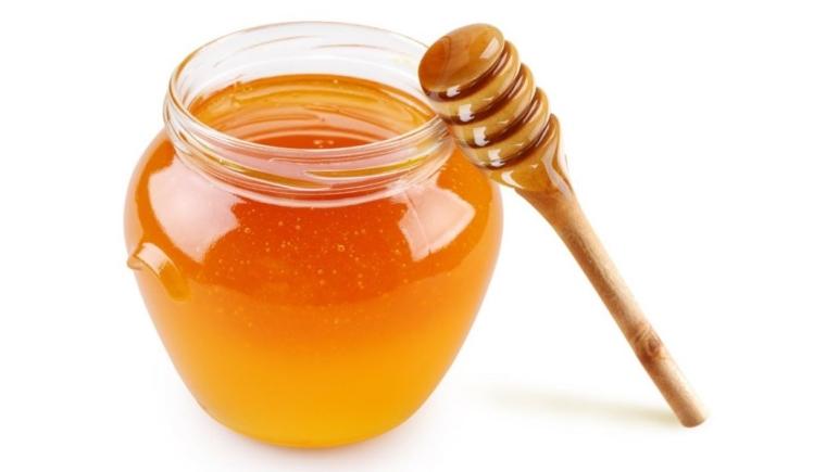 Miel, remède naturel contre l'asthme