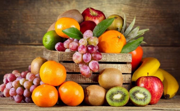 Manger sain pour contrecarrer les troubles de l'érection