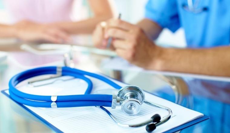 Consulter un médecin dès le début de l'asthme