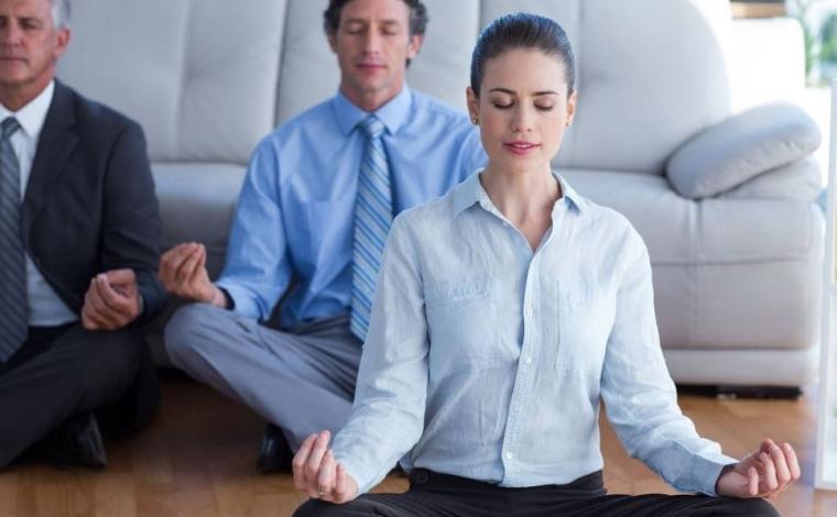 éviter le stress pour combattre l'impuissance