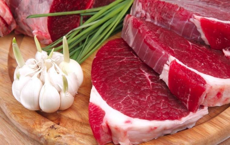 Alimentation à éviter pour se protéger de l'angine de poitrine