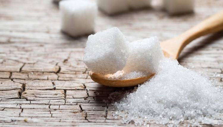 Manger trop sucré peut occasionner une mycose