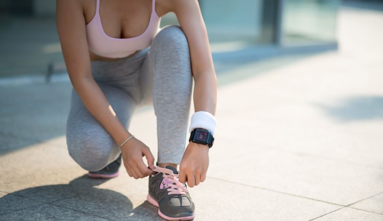 Pratiquer le sport pour éradiquer la cellulite