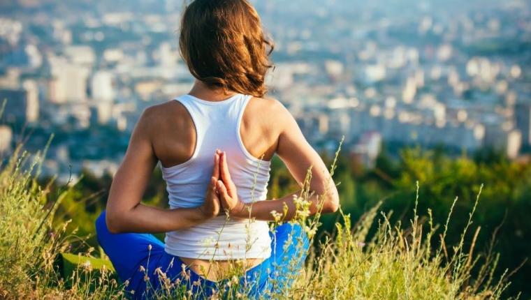 Gérer son stress pour se prémunir contre l'eczéma