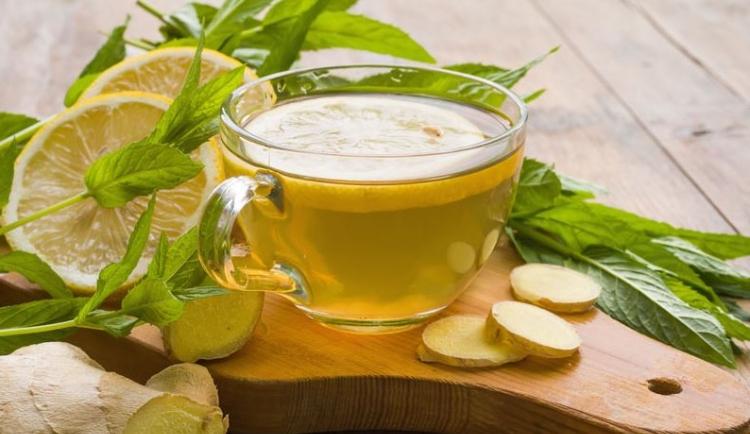 tisanes amincissantes pour lutter contre la cellulite